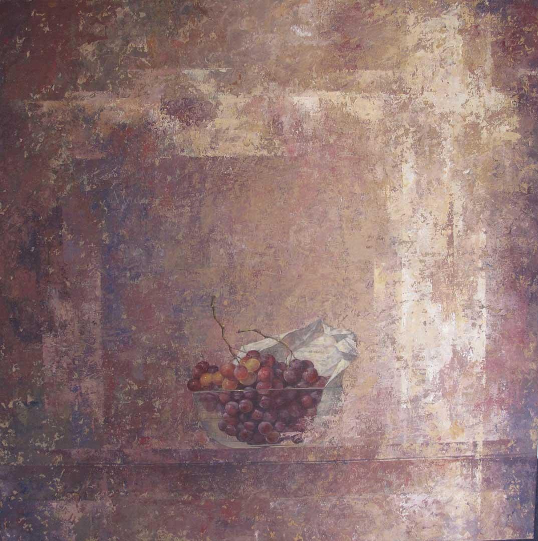 allan-madsen-1317
