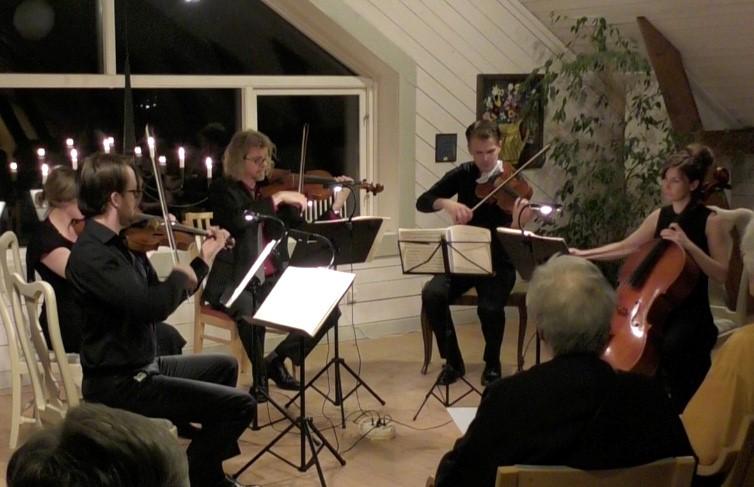 kammarmusik-pa-holoftet-2015